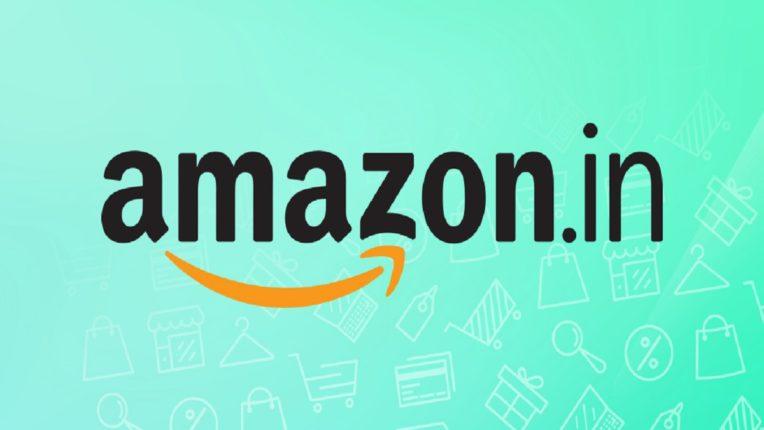 Amazon.in मराठी आणि बंगाली भाषांच्या समावेशाने करत आहे प्रादेशिक भाषेतील ऑफरिंगचा विस्तार; लवकरच हिंदीमध्ये व्हॉइस शॉपिंग लाँच करणार
