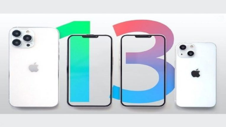 …आता वाट पाहणं अशक्य! Apple iPhone 13 च्या लॉन्चिंगला काही तास शिल्लक, कुठे आणि कसा पाहाल इव्हेंट?