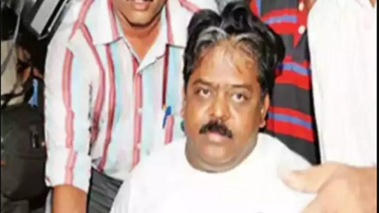 Acquittal of seven including Ashwin Naik; Mumbai Police fails to prove allegations