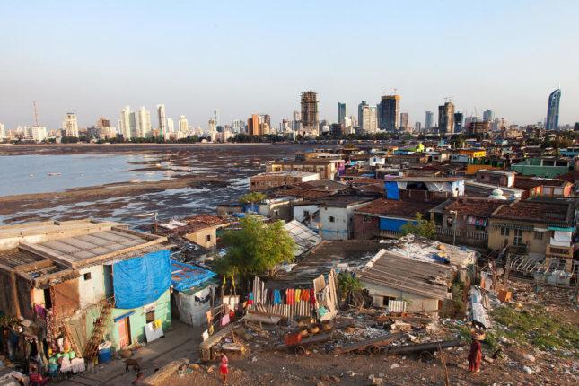 500मीटरवरून थेट 50 पन्नास मीटरवर! मुंबईच्या सागरी हद्द व्यवस्थापन आराखड्याला केंद्र सरकारची मंजुरी मिळाल्याने बांधकामांना दिलासा