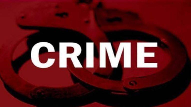 कुख्यात गुन्हेगार संदीप भोसले टोळीविरूध्द 'मोक्का'