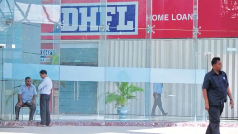 DHFL case: Hearing on petition of Rana Kapoor's wife and daughters completed; Decision reserved by the High Court