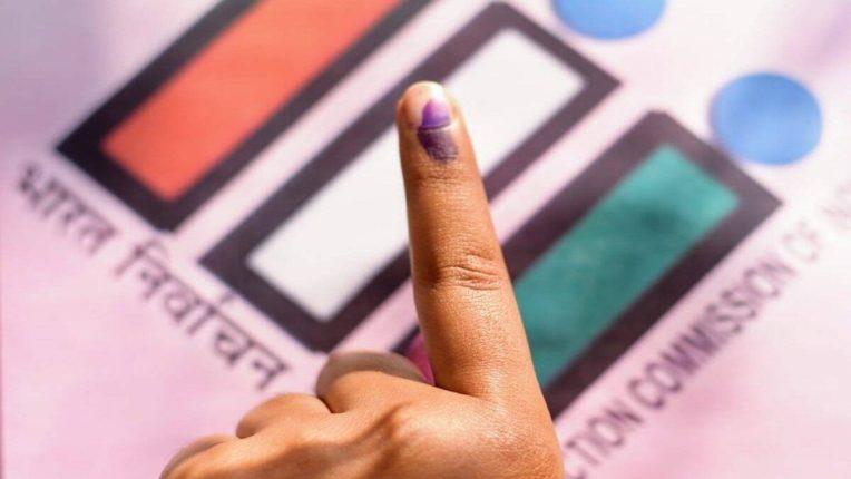 २०२२ च्या विधानसभा निवडणुकीत पुन्हा Modi Wave चालणार का ? उ. प्रदेश, पंजाबमध्ये काय असेल मतदारांचा कल ?