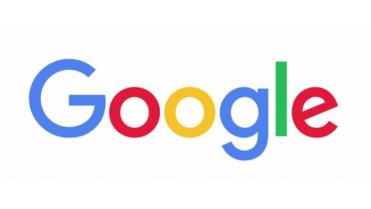 'या' युजर्सचे स्मार्टफोन आजपासून होतील Outdated, गुगल-जीमेल-युट्यूब काहीही चालणार नाही