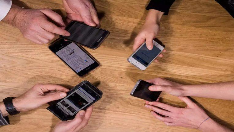 सप्टेंबरची 'ही' तारीख लक्षात आहे ना? बेकार होणार असे अँड्रॉईड फोन्स, यापासून बचाव करायचा असेल तर तात्काळ करा हे काम