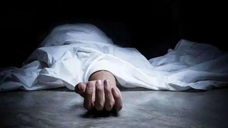 अग्निशमन अधिका-याचा झोपेत मृत्यू; अग्निशमन दलात हळहळ