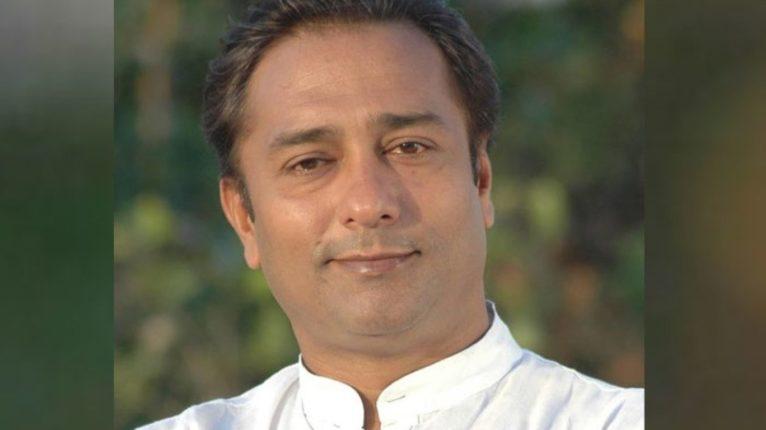 राजर्षी शाहू महाराज अनुदानित वसतीगृह कर्मचाऱ्यांना सरकारी वेतनश्रेणी लागू करावीः डॉ. राजू वाघमारे