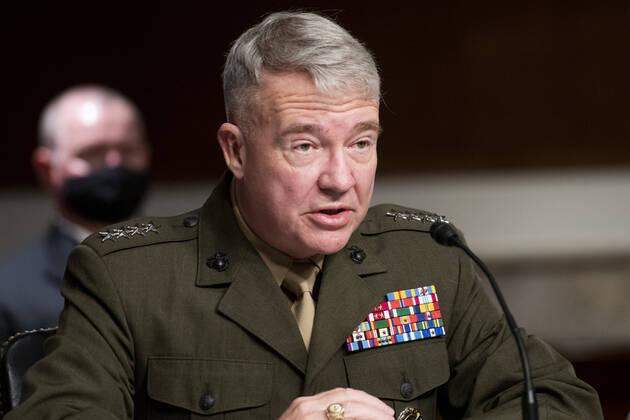 काबूलवर ड्रोन हल्ला ही अमेरिकेची मोठी चूक, दहशतवाद्यांऐवजी ७ मुलांसह १० अफगाणी नागरिक झाले होते ठार, अमेरिकेच्या सैन्याने मागितली माफी