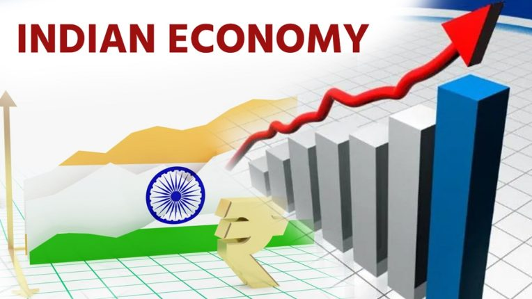 The phoenix boom of the economy; 20.1 per cent growth in April-June quarter