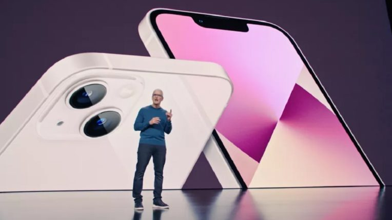 The wait is over! iPhone 13, iPhone 13 Mini, iPhone 13 Pro iPhone Pro Max launch; How much is the price? How to book?