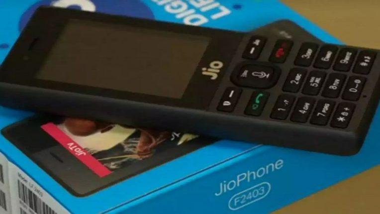 Google चा JioPhone युझर्सला जोरदार झटका; कामाचे हे फीचर्स केले छुमंतर, तुम्ही तर वापरत नव्हता ना? जाणून घ्या सविस्तर