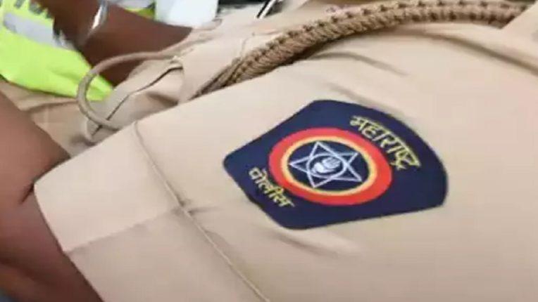 खेड पोलिसांचा साशंक कारभार : वरिष्ठांनी लक्ष घालण्याची खेडवासीयांची मागणी