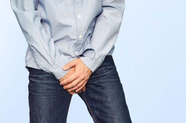 …म्हणून पतीच्या प्रायव्हेट पार्टमध्ये पत्नीने अडकवला लोखंडी नट बोल्ट; पतीला वेदना सहन होईनात
