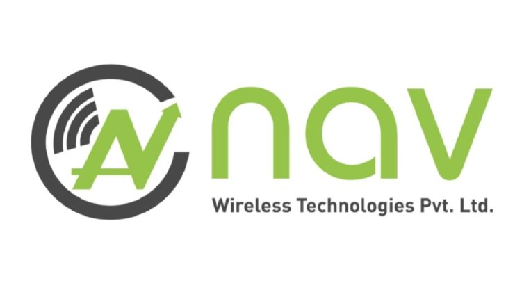 नावटेकतर्फे भारतातील अत्युच्च ठिकाणी लाय-फाय नेटवर्क; उपलब्ध विजेवर जलद आणि सुरक्षित मिळणार इंटरनेट