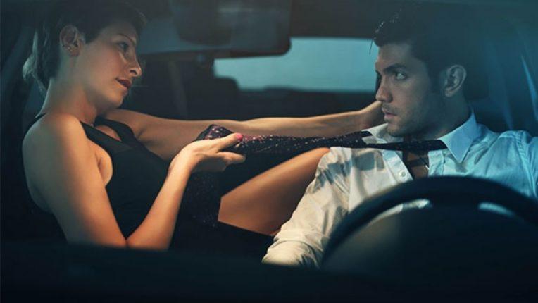 'या' कारणांमुळे स्त्रिया ठेवतात विवाहबाह्य संबंध; पुरुषांना नाही माहिती!