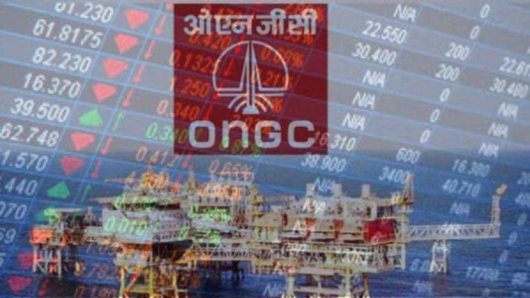 ONGC च्या शेअरमध्ये करा गुंतवणूक; ही आहेत भाव वर जाण्याची संभाव्य करणे