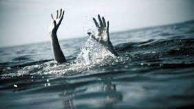 परतूर तालुक्यात तिघांना जलसमाधी; बामनी-वालखेड जवळील घटना