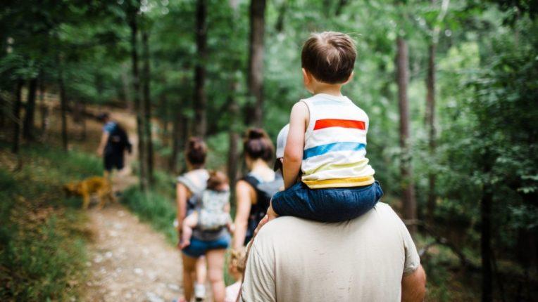 बाप बनण्याचं असतं हेच योग्य वय; अनेक पुरुषांना नाही माहिती