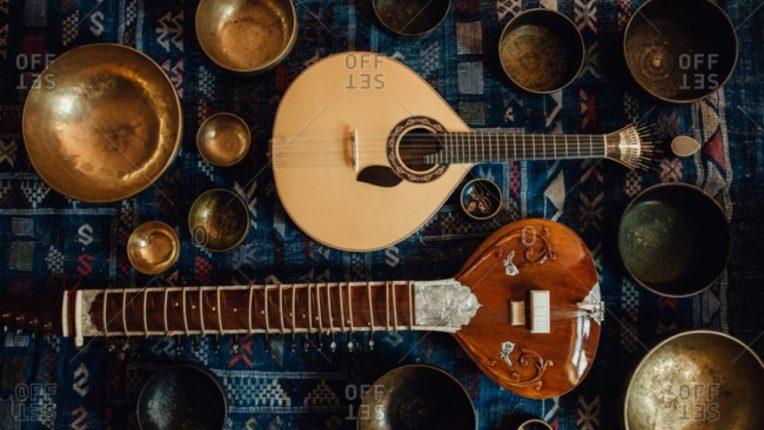 मेंदूचे कार्य सुधारणार शास्त्रीय संगीत; जाणून घ्या म्युझिक थेरपी
