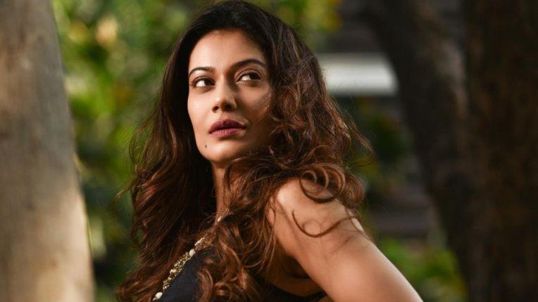 Case filed against actress Payal Rohatgi