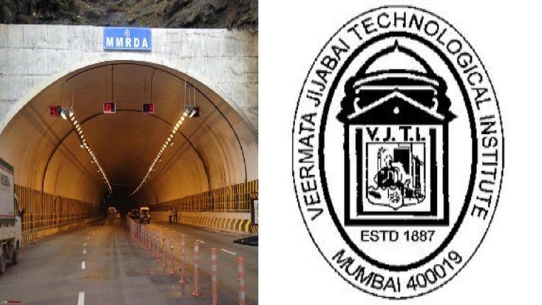 VJTI's advice for strengthening bridges on the Eastern Expressway