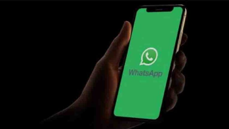 इंटरनेट नाही, बॅटरी संपली, तरी टेन्शन कायकू लेनेका 'असे' आरामात वापरा Whatsapp