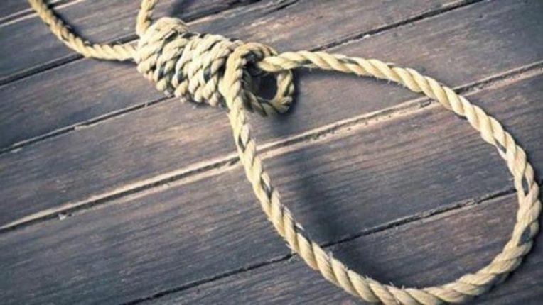 दुसरे लग्न केले आणि मानसिक संतुलन बिघडले; कपभर चहासाठी केली आत्महत्या