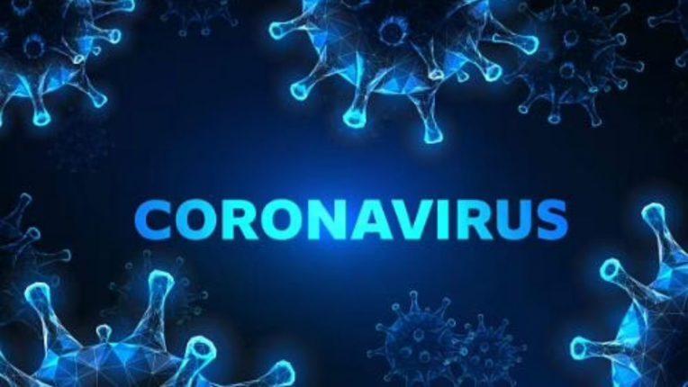 नागपुरात शनिवारी आढळले 2 कोरोना पॉझिटिव्ह रुग्ण; Active रुग्णसंख्येत झपाट्याने घट