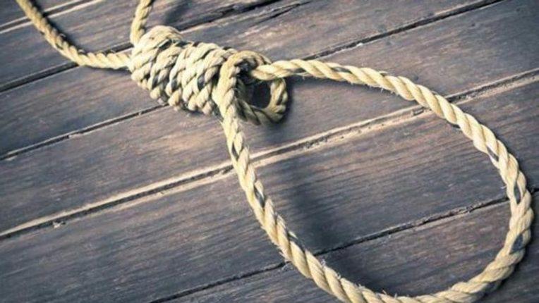 १९ वर्षीय तरुणीची जामनेर शहरात आत्महत्या; सुसाईड नोटमधून धक्कादायक खुलासा