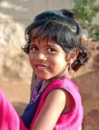 जुने धागूर शिवारातून बिबट्याने चार वर्षीय बालिकेला पळविले