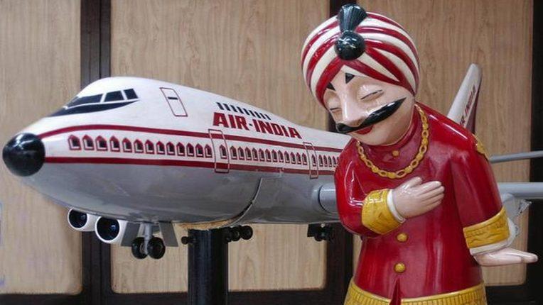 रतन टाटांनी केलं ट्विट-वेलकम बॅक Air India, लोक म्हणाले-टाटा है तो मुमकिन है!