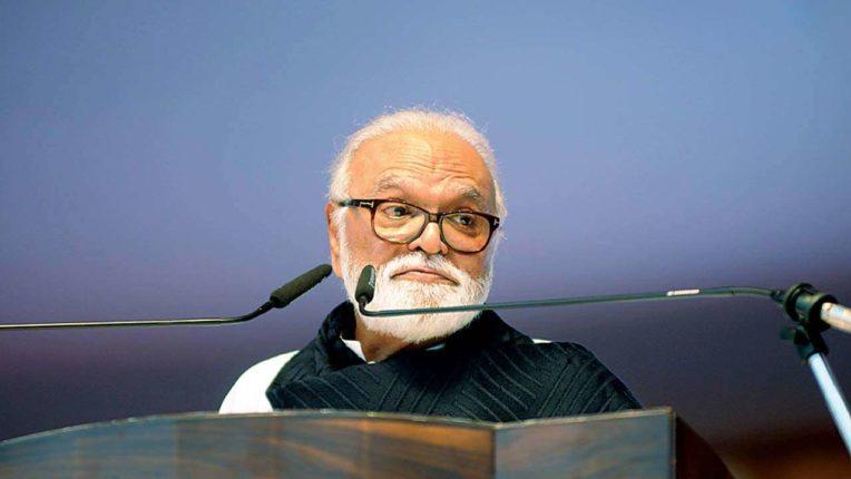Ajit Pawar Income Tax Raids