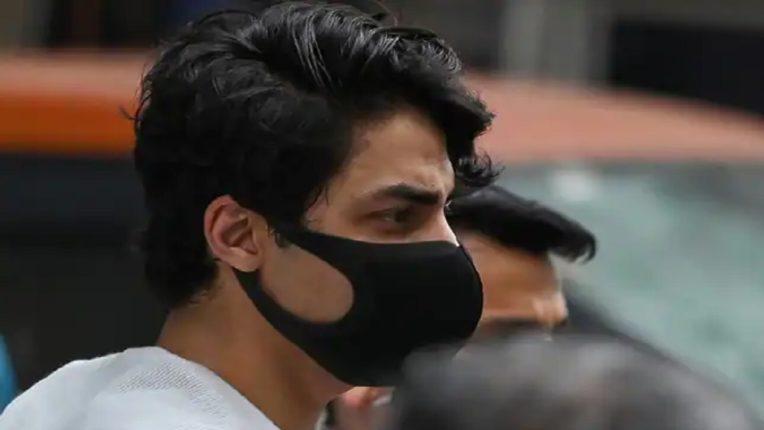 क्रुझ ड्रग्ज पार्टी प्रकरणी आर्यन खानच्या जामीन अर्जावर आज पुन्हा सुनावणी, शाहरुखकडून नामांकित वकील करणार युक्तीवाद