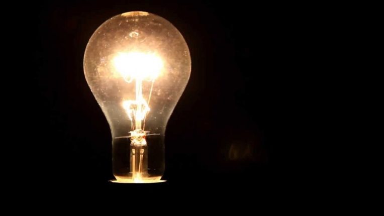 डीपी बॉक्समधील विद्युत तारांचा शॉक बसून तरूणाचा मृत्यु
