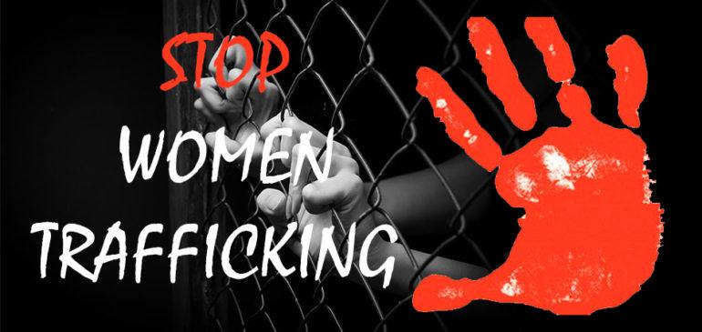 नागपूर बनतंय क्रिमीनल हब, दर महिन्याला 18 महिला अत्याचार पीडित