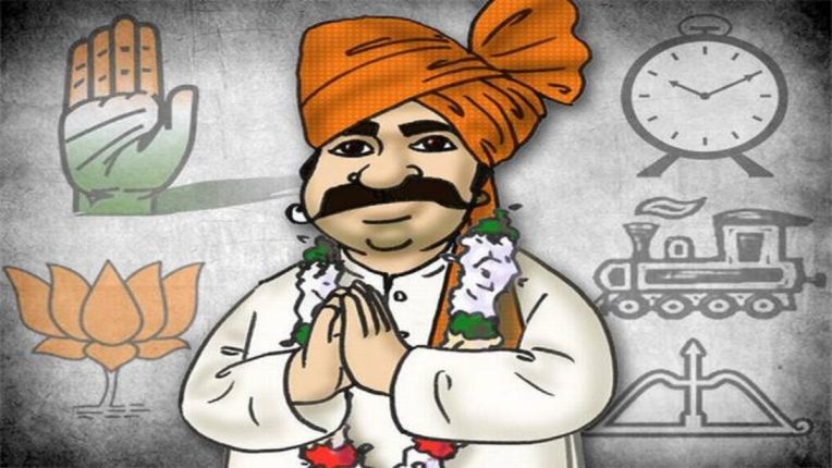 One crore increase in MLA's fund Mahavikas Aghadi government's decision