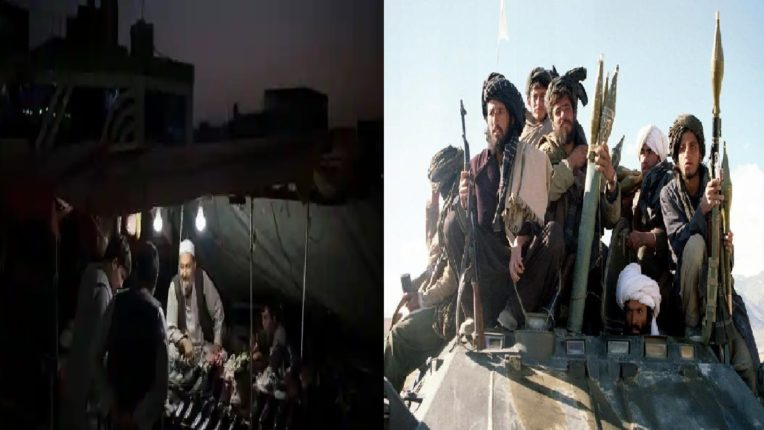 अंधारात बुडणार अफगाणिस्तान, ६.२ कोटी डॉलर्सच्या वीज बिलाची थकबाकी, तालिबानची झोळी मात्र रिकामी