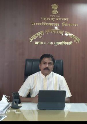 मालमत्ता धारकांकडे ७ कोटी ५० लाख रुपयांची थकबाकी ; अकलूज नगर परिषदेने बीएसएनएलला पाठवली जप्तीची नोटीस