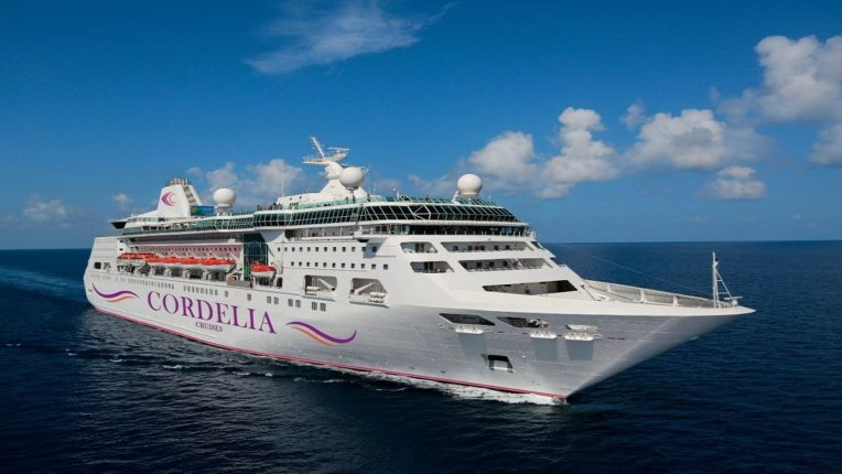 Cruise print fake? The NCB Director General should take immediate action against all officers in case of suspicious action; Congress demand
