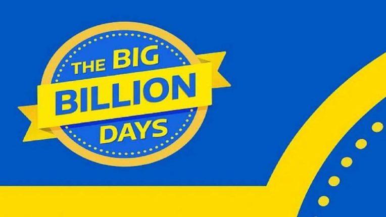 फ्लिपकार्टच्या Big Billion Days मुळे सणासुदीच्या या काळात लाखो विक्रेते, एमएसएमईज, किराणा दुकानदार आणि ग्राहक यांच्यातील संबंध अधिकच वृद्धिंगत