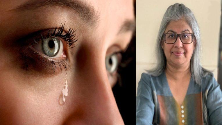 अश्रूंची प्रमाणापेक्षा अधिक निर्मिती आणि कोंडलेल्या वाहिन्या हे डोळ्यातून पाणी येण्याचे मुख्य कारण असते : डॉ. निता शाह