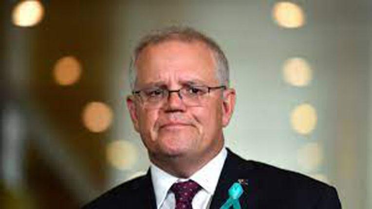 ऑस्ट्रेलियाच्या पंतप्रधानांची मोठी घोषणा- परदेशी नागरिकांसाठी सीमा खुल्या, होम क्वारंटाईनला परवानगी