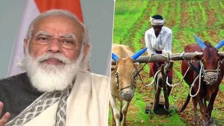 55 हजार शेतकऱ्यांना मिळणार नाहीत PM Kisan योजनेचे पैसे, काय आहे कारण? : जाणून घ्या सविस्तर